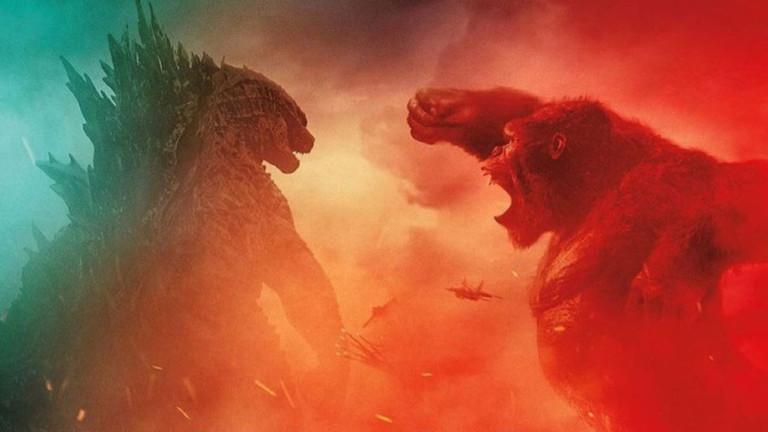 Какво ще се случва с филмите на Warner Bros. догодина