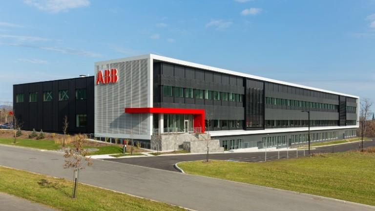 Компания с бизнес в България купува част от американски гигант