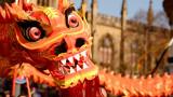 Европа се събуди за рисковете от китайските инвестиции