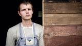 """Михо от """"Фермата 2"""": Участвах в Руска рулетка"""