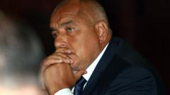 Борисов помири коалицията, Нинова е против общо управление с ГЕРБ, избирателите искат пълен мандат на правителството...