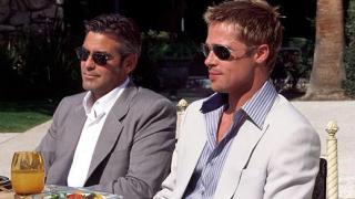 Импресариото на Клуни и Брад Пит търси нови звезди у нас