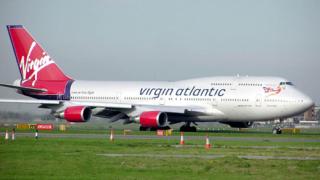 Евтини самолетни полети за Азия