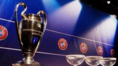 Лудогорец очаква съперника си в Шампионска лига!