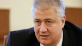 Асен Балтов ще обжалва уволнението си