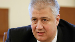 Пирогов вече ще може да изгради външна стълба за евакуация