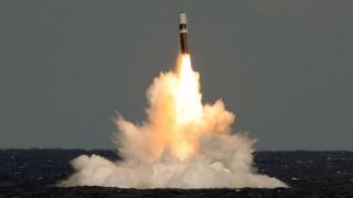 В САЩ: Великобритания върви по грешен път, укрепвайки арсенала си от ядрени бойни глави