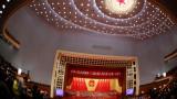 Китай възпитава, Западът се проваля с мюсюлманите
