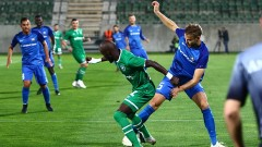 ДК наказа най-строго Левски, Лудогорец и ЦСКА също ще плащат глоби