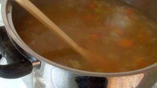 Все повече българи избират готови храни