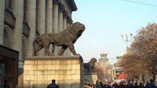 Внасят обвинителен акт срещу прокурора Боян Тошев