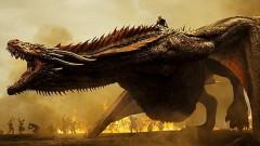 Ето кога започват снимките на предисторията на Game of Thrones