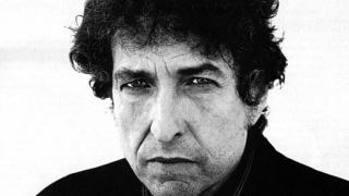 Сънят стана реалност - Боб Дилън в София