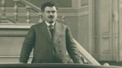 Събитията преди жестоката кончината на Александър Стамболийски