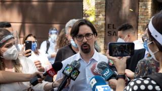 Опозиционер призова противниците на Мадуро към диалог