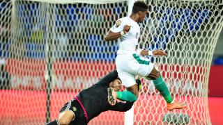 Шампионът Кот д'Ивоар отпадна още в групите