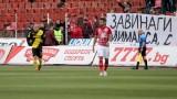 Никой не е виновен на слабия ЦСКА, няма световен заговор срещу отбора