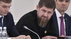 """""""Откриват те и те застрелват като куче"""": Чеченците в Европа в страх след ново убийство на критик на Кадиров"""