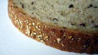 Подготвят хляб за диабетици