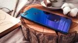 Как Xiaomi се заяде с Huawei и цените на смартфоните им