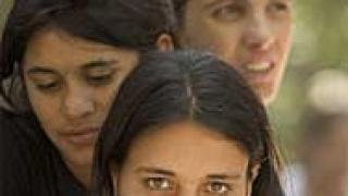 Специален семинар в Казанлък за ролята на ромската жена