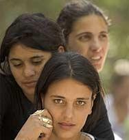 В Добрич гледат дело за озвучаванто на ромските сватби