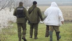 Ловци предупреждават за отровни примамки край Черноморец