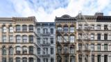 Нов риск пред световната икономика: Синхронизирано забавяне на цените на имотите