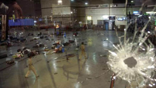 125 достигна броят на жертвите в Мумбай