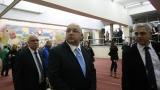 Министър Кралев: Трябва да върнем децата в спорта