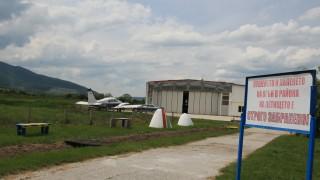 Самолетните катастрофи - като катастрофите на пътя