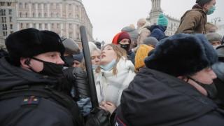 Руснаците спестиха 2,7 трилиона рубли в пандемията, но поскъпването ще изяде тези пари
