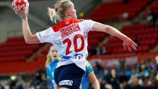 Резултати от срещите от четвъртия ден на дамското Световно първенство по хандбал