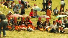 Забраниха чалгата на Роженския събор, ще звучи само автентичен български фолклор