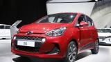 Hyundai: Историята на един впечатляващ възход