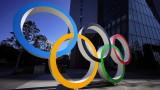Вицепрезидентът на МОК Джон Коатес увери: Олимпийските игри ще се проведат по план!