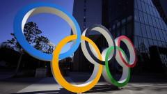 """""""Таймс"""": Отново отлагат Олимпийските игри в Токио"""