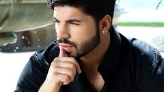 Фики окраде турски актьор