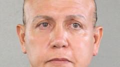 Бомбаджията от Флорида - републиканец с криминално досие