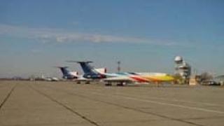4 летища отиват на концесия
