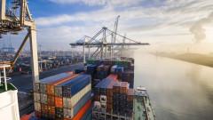 Износът на България доближава 14 милиарда лева за първите 3 месеца на годината