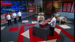 Hell's Kitchen България: Трима преди финала