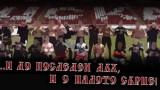 Ясни са бойците за международния турнир по кикбокс в Козлодуй