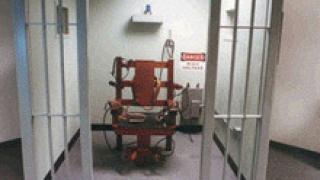 В САЩ екзекутираха мъж, убил четирите си деца