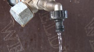 Софийска вода опроверга слухове за отровна вода