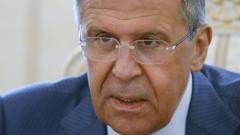 Лавров: САЩ нарушават договора за ракетите със среден обсег, а не ние