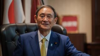 Япония обяви нови стимули за над $700 милиарда