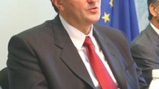 Мутафчиев категоричен: Наши пристанища не са връщали либийски кораби