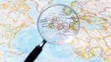 Великобритания отменя забраната за пътуване до 90 държави