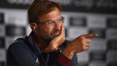 Юрген Клоп: Много ми хареса как стигнахме до дузпа срещу Марибор